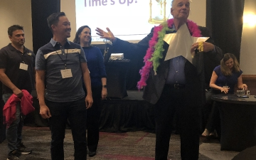 2018 Chapter Forum_12