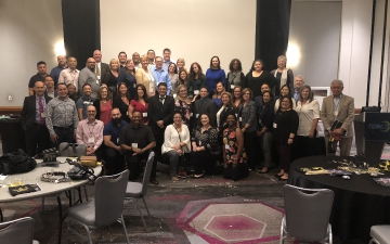 2018 Chapter Forum_13