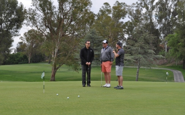 2018 Multi-Chapter PAC Golf Tournament_13