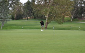 2018 Multi-Chapter PAC Golf Tournament_15