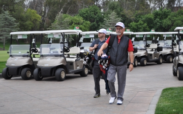 2018 Multi-Chapter PAC Golf Tournament_6