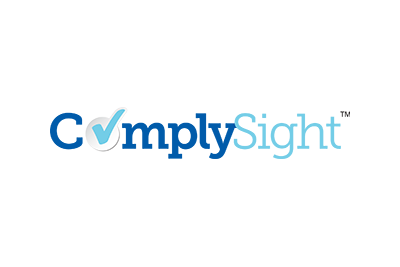 logo_complysight.png
