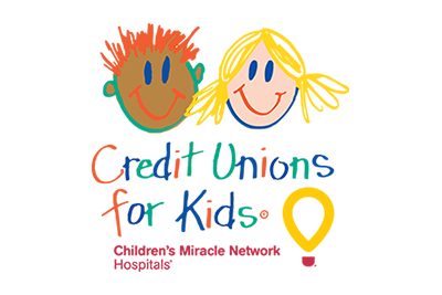 Credit Unions for Kids - Celebrating 20 Years