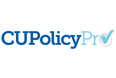 cupolicyprologo.png