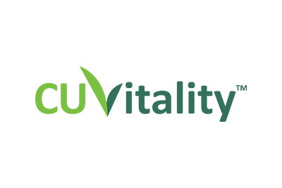 CUVitality