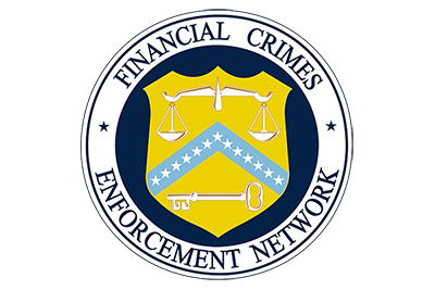 financialcrimesenforcementnetwork