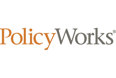 PolicyWorks Webinars: Quarterly Town Hall; Business Continuity Plans